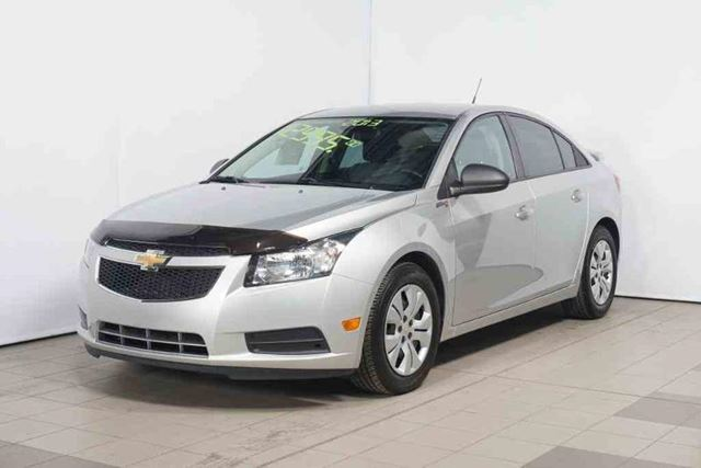 2013 chevy cruze ls price 2013 chevrolet cruze ls 10 450 madera ca claz org used 2013. Black Bedroom Furniture Sets. Home Design Ideas