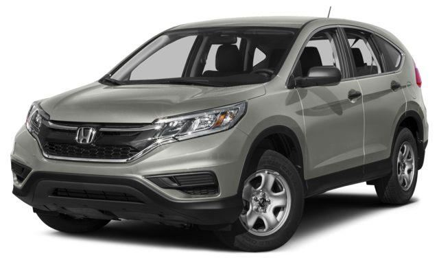 2015 honda cr v lx silver barrie honda new car. Black Bedroom Furniture Sets. Home Design Ideas