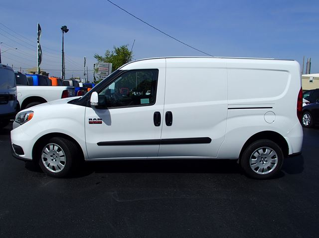 2015 dodge ram van pro master city port hope ontario new car for sale 2153929. Black Bedroom Furniture Sets. Home Design Ideas