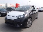 2015 Honda Fit EX in Whitby, Ontario