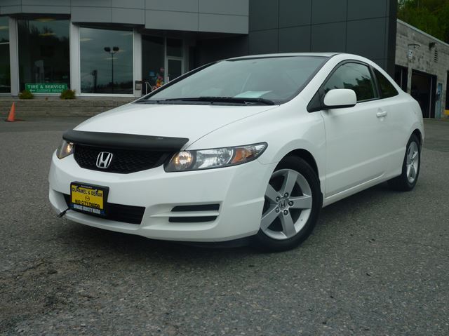 2009 honda civic lx sudbury ontario used car for sale 2158565. Black Bedroom Furniture Sets. Home Design Ideas
