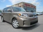 2011 Scion xB 5 SPD, A/C, BT, LOADED, 60K! in Stittsville, Ontario