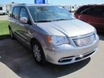 2014 Chrysler Town and Country Touring in Mount Forest, Ontario