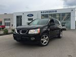 2008 Pontiac Torrent GXP in Elmvale, Ontario