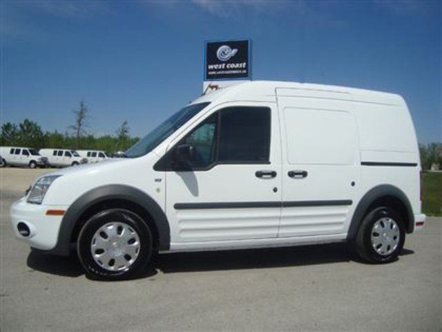 2012 ford transit connect specifications details and. Black Bedroom Furniture Sets. Home Design Ideas