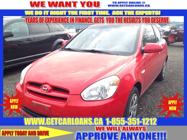 2009 hyundai accent se 3 door hatchback cd mp3 cambridge. Black Bedroom Furniture Sets. Home Design Ideas