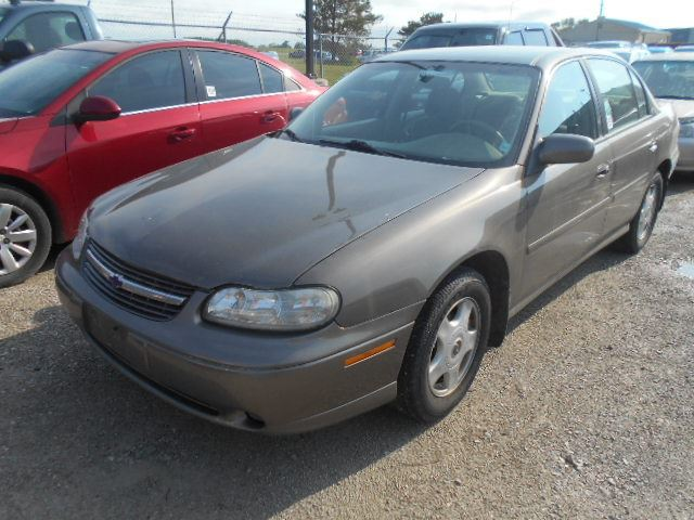 2001 chevrolet malibu ls innisfil ontario used car for. Black Bedroom Furniture Sets. Home Design Ideas