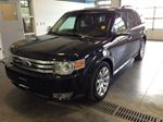 2010 Ford Flex Limited in Manotick, Ontario