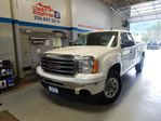 2013 GMC Sierra 1500 SL Nevada Edition in Smithers, British Columbia