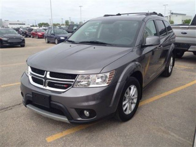 2013 dodge journey sxt crew winnipeg manitoba used car for sale 2167166. Black Bedroom Furniture Sets. Home Design Ideas