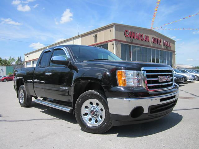 gmc sierra 1500 sle hawkesbury ontario used car for sale 1923012 sexy girl and car photos. Black Bedroom Furniture Sets. Home Design Ideas