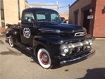 1952 Ford F-150
