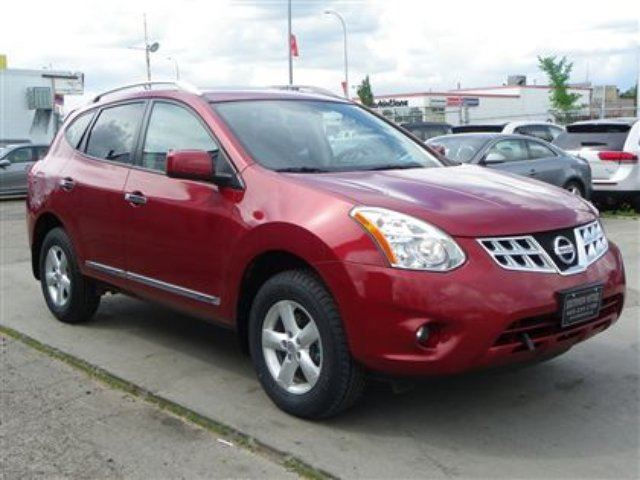 2013 nissan rogue awd special edition sunroof new tires calgary alberta used car for sale. Black Bedroom Furniture Sets. Home Design Ideas