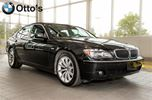 2008 BMW 7 Series 750           in Ottawa, Ontario