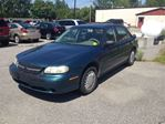 2002 Chevrolet Malibu Base in Manotick, Ontario