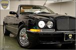 1998 Bentley Azure Convertible in Oakville, Ontario