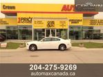 2014 Dodge Charger SXT in Winnipeg, Manitoba