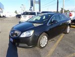 2014 Buick Verano JUST REDUCED... in Rexdale, Ontario