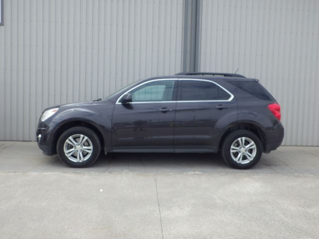 2013 chevrolet equinox chevy gas mileage the car. Black Bedroom Furniture Sets. Home Design Ideas