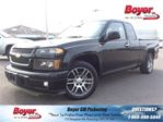 2011 Chevrolet Colorado LT, Extreme PKG, 5.3L V8!! in Pickering, Ontario
