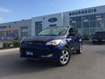 2014 Ford Escape SE in Elmvale, Ontario