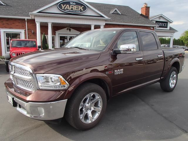 2015 dodge ram diesel 2015 dodge ram 1500 eco diesel autos weblog. Black Bedroom Furniture Sets. Home Design Ideas
