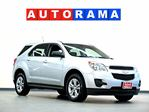 2011 Chevrolet Equinox LS AWD in North York, Ontario