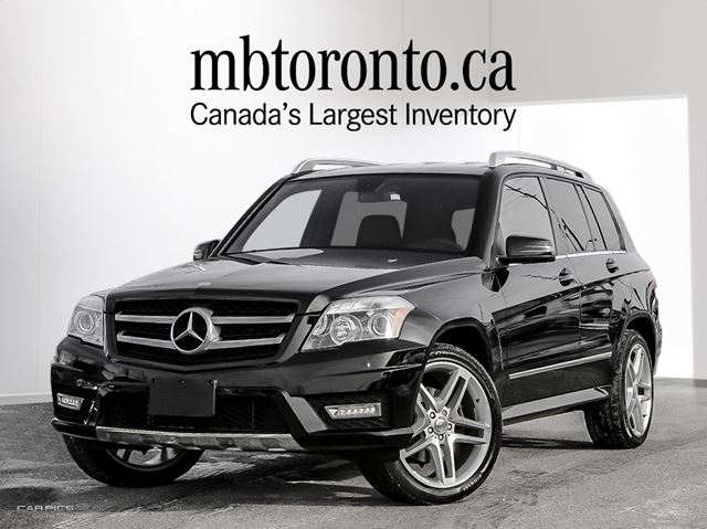 2012 mercedes benz glk class glk350 4matic markham ontario used car for sale 2183422. Black Bedroom Furniture Sets. Home Design Ideas