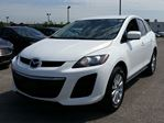 2011 Mazda CX-7 GX in Scarborough, Ontario