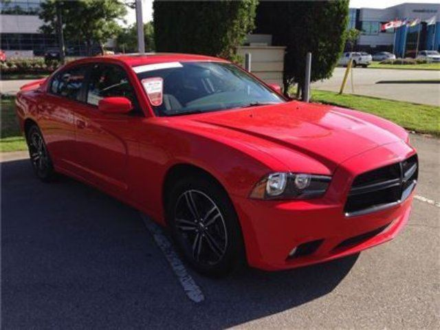 2014 dodge charger sxt richmond british columbia used car for sale 2186933. Black Bedroom Furniture Sets. Home Design Ideas