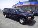 1998 Dodge Dakota Sport in Granby, Quebec