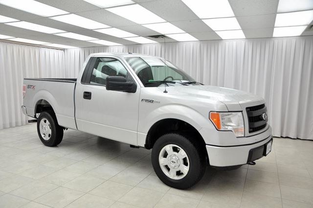 2014 ford f 150 2014 ford f 150 stx flexfuel reg cab 2dr 3pass dartmouth nova scotia used car. Black Bedroom Furniture Sets. Home Design Ideas