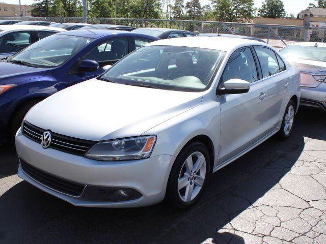 2012 volkswagen jetta tdi brampton ontario used car for. Black Bedroom Furniture Sets. Home Design Ideas