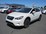 2013 Subaru XV Crosstrek           in Langley, British Columbia