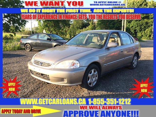 2000 honda civic lx sedan as is keyless entry power for 2000 honda civic window motor