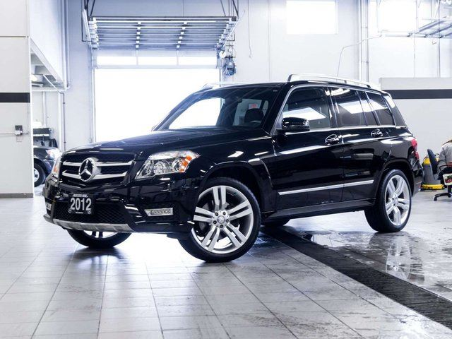 2012 mercedes benz glk class glk350 4matic kelowna british columbia used car for sale 2193533. Black Bedroom Furniture Sets. Home Design Ideas