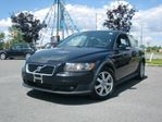 2010 Volvo C30 ONLY $19 DOWN $57/WKLY!! in Ottawa, Ontario