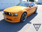 2007 Ford Mustang GT in Arnprior, Ontario