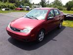 2005 Ford Focus SES in Welland, Ontario