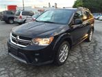 2014 Dodge Journey *HUGE SALE * in Rexdale, Ontario