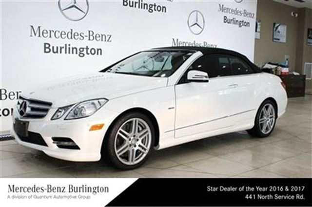 2012 mercedes benz e550 cabriolet mercedes benz for 2012 mercedes benz e550 coupe review