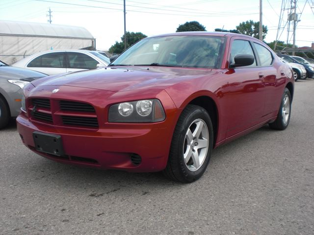 2008 dodge charger se burgundy mega auto. Black Bedroom Furniture Sets. Home Design Ideas