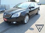 2012 Buick Verano Leather Package in Arnprior, Ontario