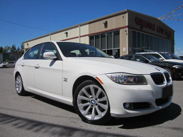 2011 bmw 3 series 328i xdrive nav roof leather. Black Bedroom Furniture Sets. Home Design Ideas