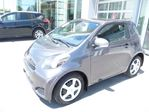 2012 Scion iQ A/C, GR. n++LECTRIQUE, BLUETOOTH in Mirabel, Quebec
