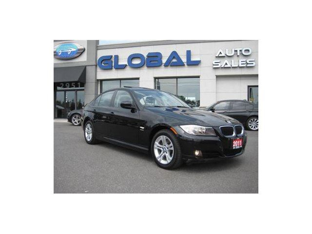 2011 bmw 3 series 328 i i xdrive low mileage premium pkg. Black Bedroom Furniture Sets. Home Design Ideas