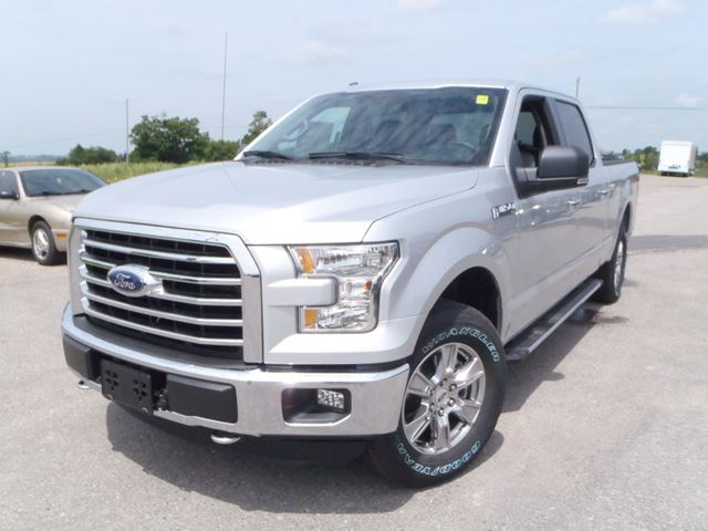 2015 ford f 150 price and availability autos post. Black Bedroom Furniture Sets. Home Design Ideas