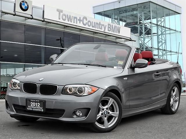 2012 bmw 1 series 128 grey town and country bmw. Black Bedroom Furniture Sets. Home Design Ideas