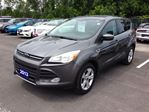2013 Ford Escape SE in St Catharines, Ontario