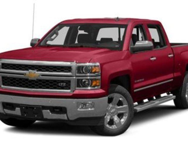 Chevy Silverado Redesign Release And Changes Future Car ...